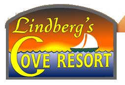 Lindberg's Cove Resort